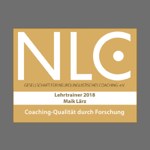 NLC-Lehrtrainer 2018