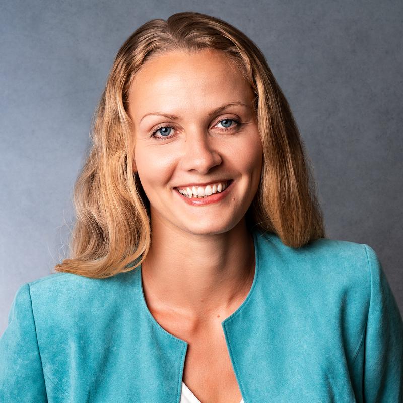 Katharina Jahn
